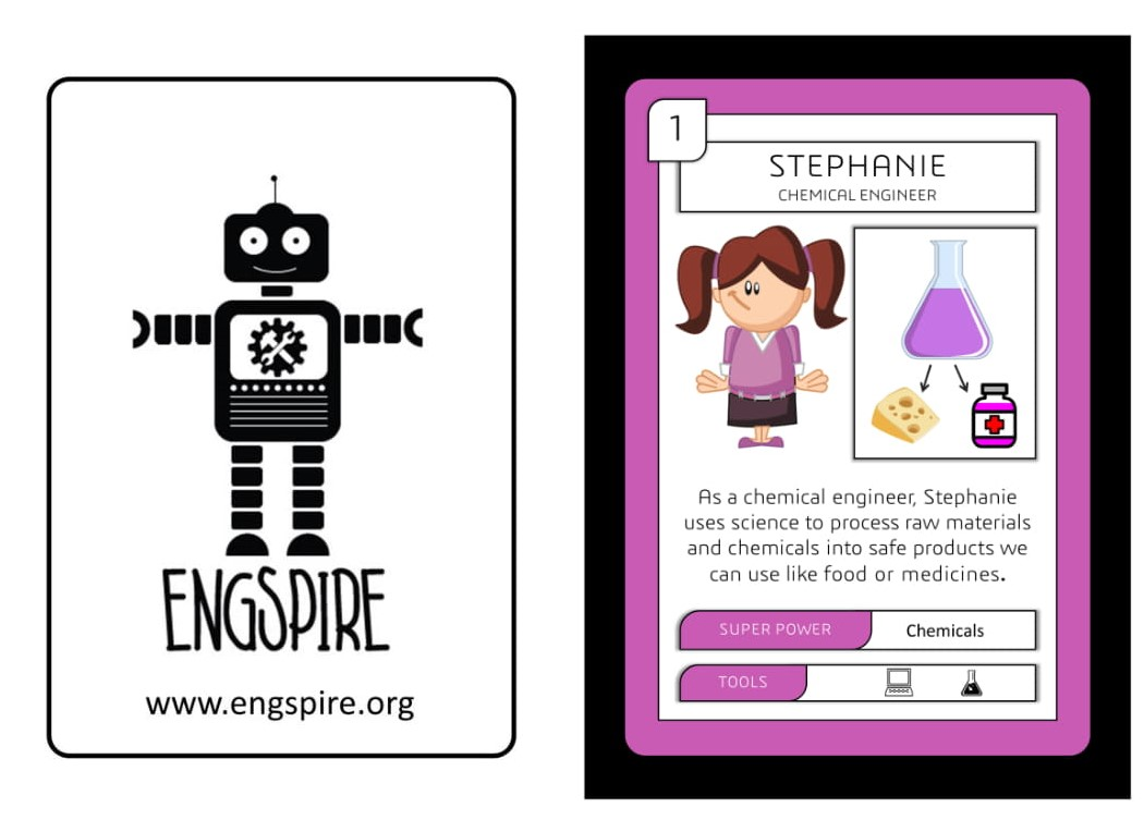 6 - EngSpire Flash Cards (2)-1