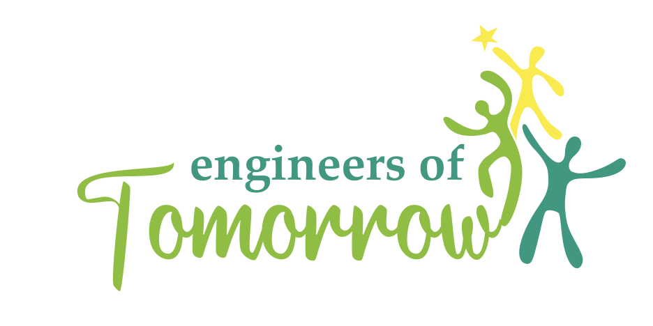 Engineers of Tomorrow Logo