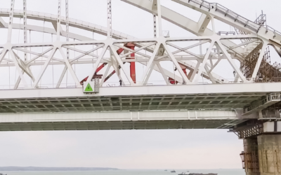 How to talk to kids about engineering: beyond bridge building